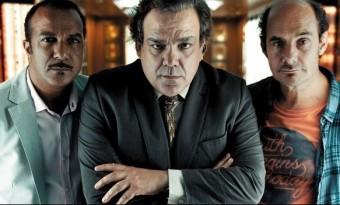 Les Trois Frères le retour : la bande annonce